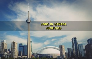 canada-jobs-june-2015.jpg