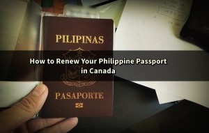 canada-philippine-passport-renewal.jpg